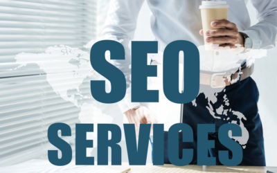 How Successful People Make the Most of Their Seo Services