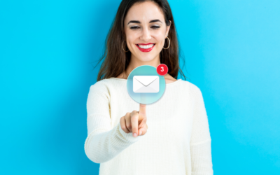 What Is Email Marketing? A Quick Guide to Getting Started