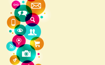 3 Little Changes That'll Make a Big Difference With Your Social Media Marketing Strategy