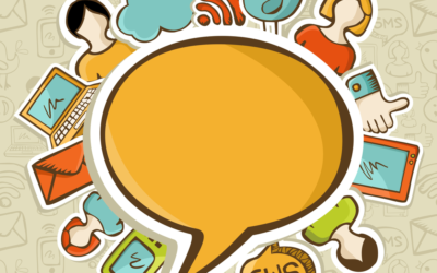 5 Resources That Will Make You Better at Social Media Marketing